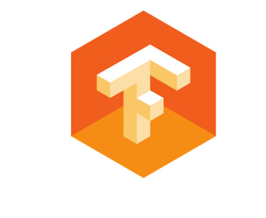 TensorFlow open-source software library for Machine Intelligence
