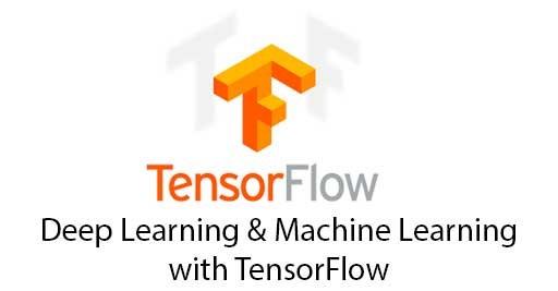 Tensorflow Examples