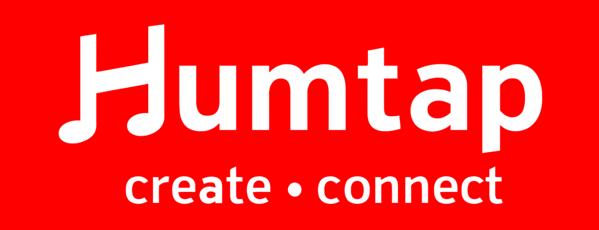 Humtap IoTx
