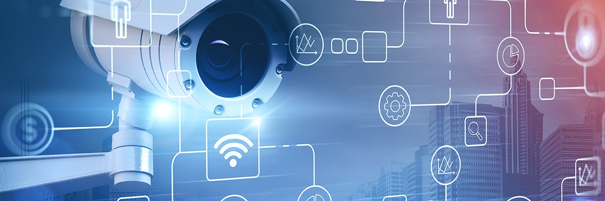 Microsoft Buys IoT Security Startup ReFirm Labs